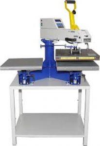 Textil Maschine